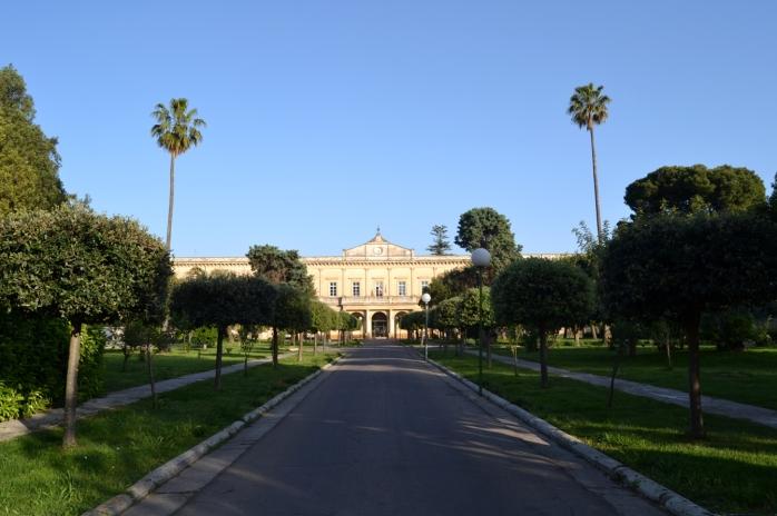 Istituto Marcelline di Lecce