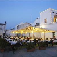 Restaurant / Ресторан Il Mulino di Alcantara, Felline