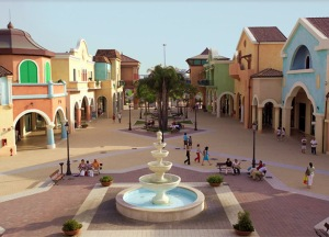 molfetta-outlet-village