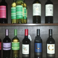 Wines of Salento / Вина Саленто