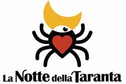 festa la_notte_della_taranta