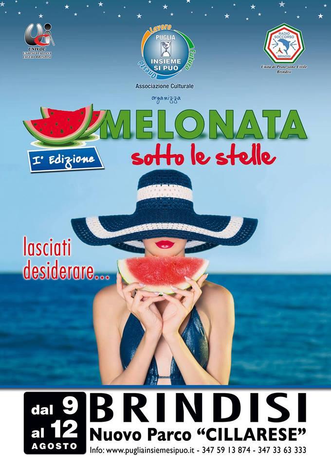 festa melonata_sotto_le_stelle