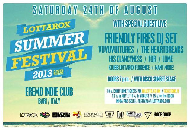 festa1 summer_festival_molfetta