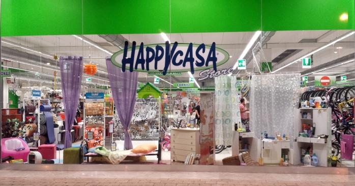 happycasa1