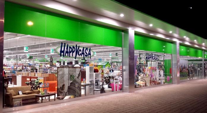 happycasa2