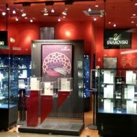 Mongolfiera Shopping Centre, Lecce / Торгово-развлекательный центр Mongolfiera, Лечче