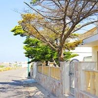 The perfect villa for a wonderful vacation in Salento / Отличная вилла для идеального отпуска в Саленто