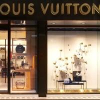 Luxury brands in Apulia / Люксовые бренды в Апулии
