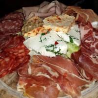 Il Baccante wine shop bar, Gallipoli / Винный бар Il Baccante, Галлиполи