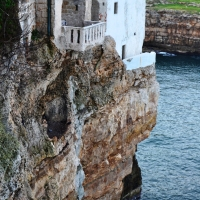 Polignano a Mare / Полиньяно а Маре