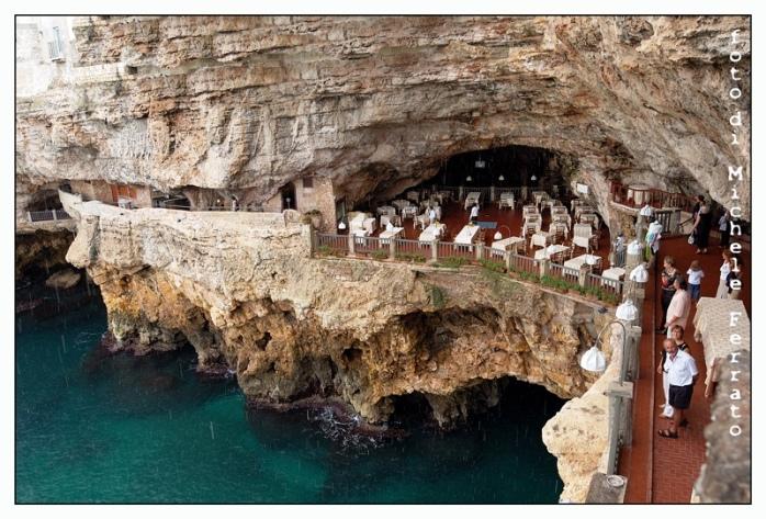 Ristorante-alla-grotta
