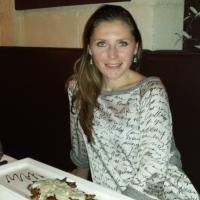 Il Bacaro Restaurant, Lecce / Ресторан Il Bacaro, Лечче
