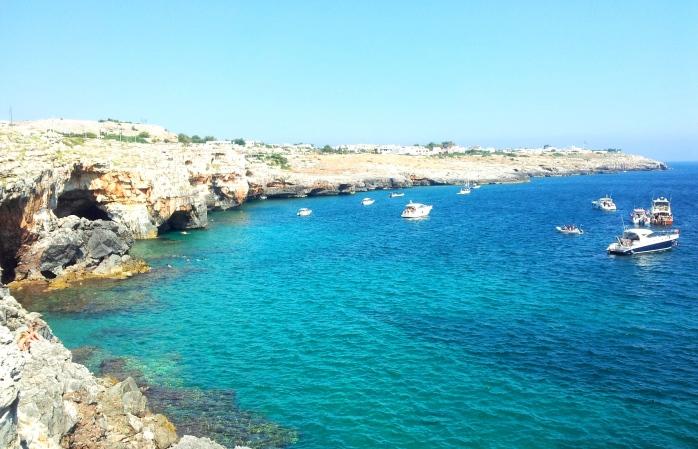 sea caves1