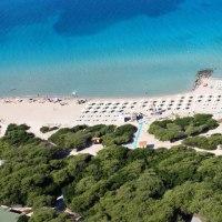 Apulia as a luxury travel destination / Апулия - люксовое туристическое направление